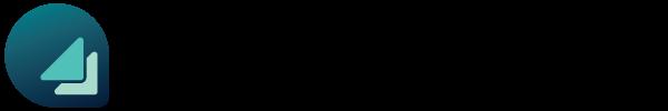 ModuleQ-Logo-Color_600x100